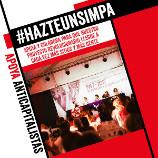 #HazteUnSimpa